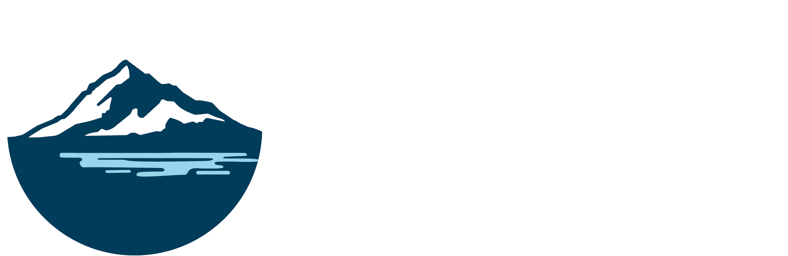 Big Mountain Law